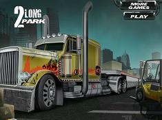 2 Long Park