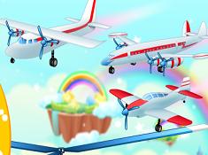 Air Plane Cleanup And Car Wash
