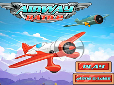 Airway Battle