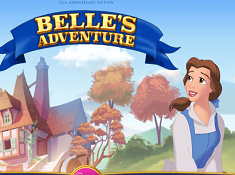 Belles Adventure