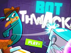 Bot Thwack