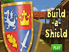 Build a Shield