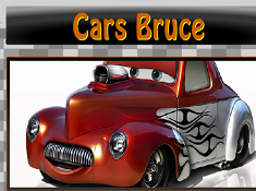 Cars Bruce