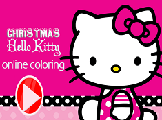hello kitty online spiele