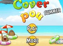 Cover Pou Summer