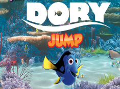 Dory Jump