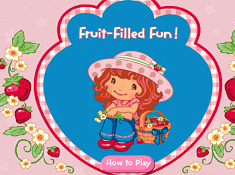 Fruit Filled Fun
