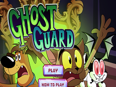 Ghost Guard
