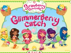 GimmerBerry Catch