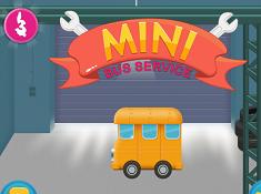 Mini Bus Service