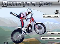 Moto Trials Fest