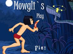 Mowglis Play
