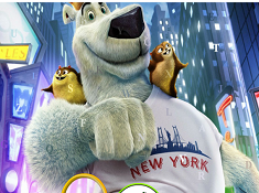 Norm of the North Hidden Alphabets