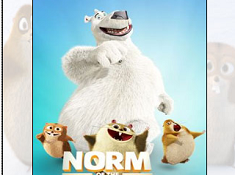 Norm of the North Puzzle