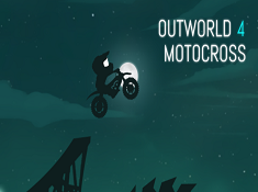 Outworld Motocross 4