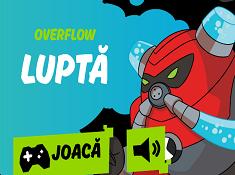 Overflow Fighting