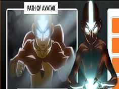 Quiz Avatar