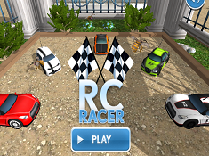 RC Racer