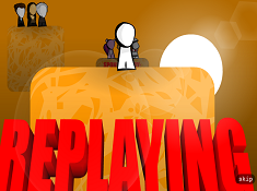 Replaying