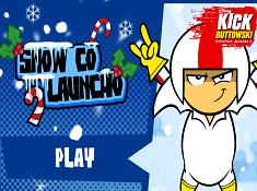 Snowco Launcho