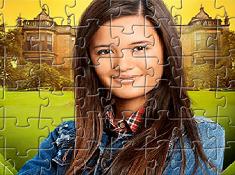 Tara Evermoor Puzzle