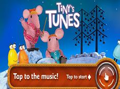 Tinys Tunes