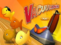Vacuumania