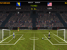 Word Cup 1 on 1