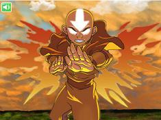 Avatar Shooting