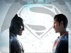 Batman Vs Superman Who Will Win