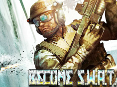 Become SWAT