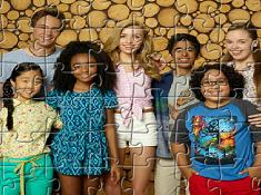 Bunk D Puzzle