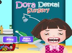 Dora Dental Surgery
