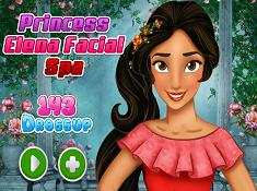 Elena Facial Spa