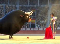 Ferdinand and his Toreador Puzzle