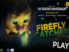 Firefly Catcher