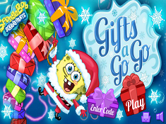 Gifts a Go Go