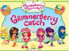 GimmerBerry Catch