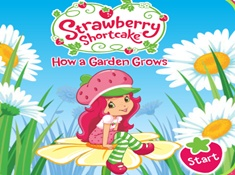 How a Garden Grows
