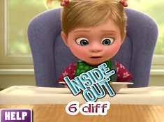 Inside Out 6 Diff