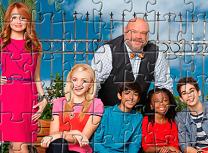 Jessie Puzzle 2