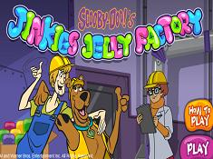 Jinkies Jelly Factory