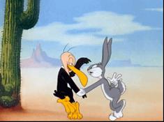 Looney Tunes Acme Meme Maker