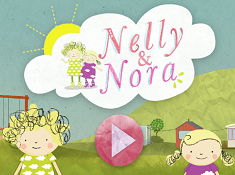 Nelly and Nora