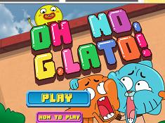 Oh No G Lato