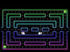 Rainbowgeddon