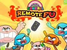 RemoteFu