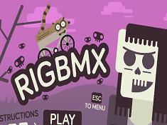 RigBMX