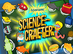 Science Crafter