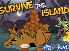 Survive the Island